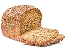 Tam Tahıl Ekmek
